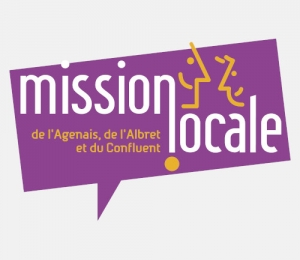 Permanence Mission Locale