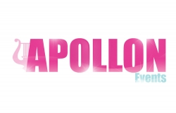 Apollon Events